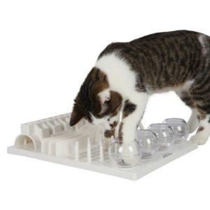 Cat Activity Fun Board von Trixie