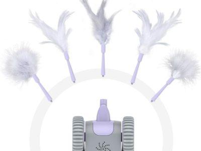 dadypet-roboter-maus-bild5