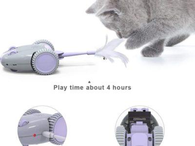 dadypet-roboter-maus-bild6